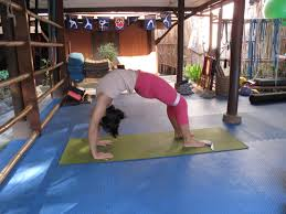 the word vinyasa can be translated as arranging something in a special way like yoga poses for exle in vinyasa yoga cles students coordinate