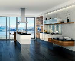 gallery classy flooring ideas. awesome kitchen floor paint ideas classy and elegant looks with wood flooring gallery