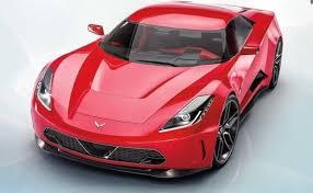 gm new car releasesGeneral Motors FilesTrademark for ZR1  New High Performance