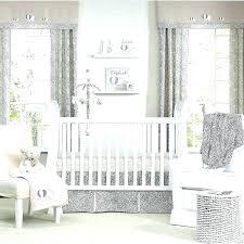 safari crib bedding wonderful sweet 5 piece neutral baby set by nursery pink n cocalo sahara