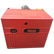 Riello Light Oil Burners Details About Riello One Stage Diesel Oil Burner 40g5lc Riello G5 Industrial Diesel Burner New
