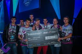 london conspiracy drop dota 2 team and looking for a new one 2p