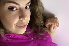 Chi è Dalma Maradona, figlia di Diego Armando Maradona
