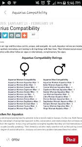 Aries Man And Gemini Woman Compatibility Chart Aries Man Dating Scorpio Woman Aries And Scorpio 2020 04 20