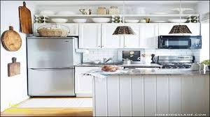 small kitchen appliances unique fresh unique kitchen appliances home design of small kitchen appliances