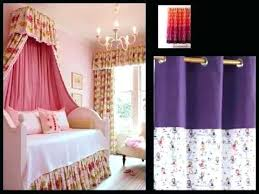 Children Bedroom Curtain Stylish Room Curtains Ideas Girls Boys Bedroom  Curtains Curtain Ideas For Girls Bedroom .