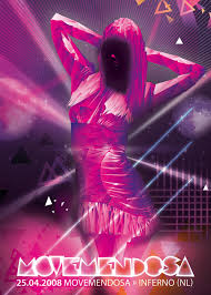 nightclub flyers a massive collection of nightclub flyer design samples for inspiration