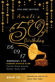 ideas for 50th birthday party 50th anniversary gifts for men birthday ideas for women turning 50 50 birthday party ideas