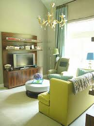 awesome lime green living room accessories on living room with 15 green design ideas 12 awesome family room lighting ideas