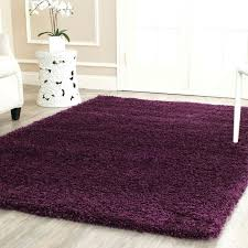 jcpenney area rugs 8x10 area rugs at clearance in large sizes on furnitureland south address