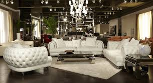 Furniture: Fill Your Home With Allluring Aico Furniture For Cozy ...