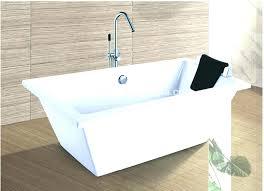 portable bath tubs bathtubs portable shower tub suppliers and bathtub for stall combination portable bath tubs portable bathroom