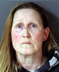 Derry woman sentenced for burglaries | Local News | eagletribune.com