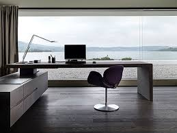 size 1024x768 simple home office. Modern Home Office Ideas With Black Swivel Chair For Dream On Beach Design Unique Desk Size 1024x768 Simple