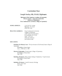 Resume Profile For College Student Example Of A Student Resume Wikirian Com