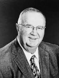George Blalock Obituary (1947 - 2019) - Rockingham, NC - Richmond ...