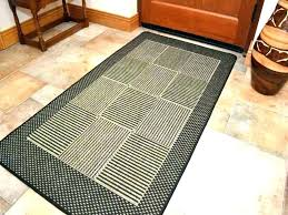 washable area rugs with rubber backing washable rubber backed rugs small kitchen throw washable area rugs