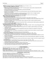 Recruitment Coordinator Resume. resume how to show promotions essay about  drugs should be