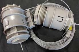 garage door drumDalton 321801 Torquemaster Plus cable 233 and drum assembly for