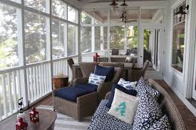 lake cabin furniture. Image Of: Small Lake House Plans Porch Cabin Furniture S