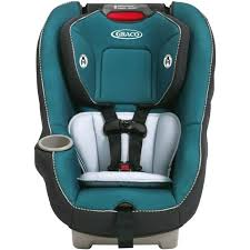 infant car seat replacement covers car seat seat head support strap car seat replacement covers infant