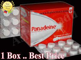 pregnancy pain relief tylenol