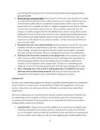 history of algebra essay shopaholic essay shopaholic essay shopaholic essay essay on book nine chapters on the mathematical art edit