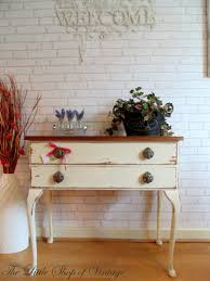 distressed furniture for sale. Wayfair Target Furniture Sale Ikea Console Table Hack Distressed White For