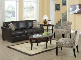 types of living room furniture. attractive design accent furniture for living room 5 chairs 10 types of perfect