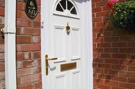 upvc door panels romford repairs es opus windows