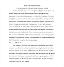 environment and you essay recycling