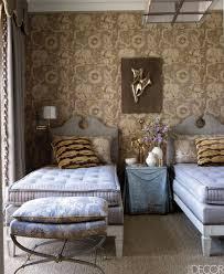 Bedroom Design Gallery Bedroom Have Bedroom Design On Home Design Ideas With Hd