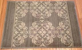 custom length rug runner area ideas