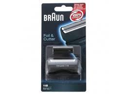 Купить <b>аксессуар</b> для электробритвы <b>Braun</b> Series 1 11B, <b>сетка</b> с ...