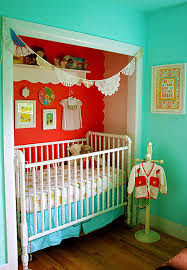 kids bedroom ideas for sharing. Kids Bedroom Ideas For Sharing