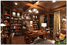 luxurious home office. Luxury Home Office Design. Amazing Luxurious Design With Awesome