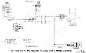 ford alternator wiring diagram internal regulator inspirational alternator wiring schematic 02 honda odyssey ford alternator wiring diagram internal regulator inspirational voltage schematic external tracing