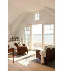 Home And Garden Interior Design Simple Living Room With View Home And Garden Design Ideas Beautiful