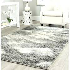 12 x 14 area rugs photo 6 of 9 x area rug 6 on x 12