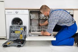 Home Appliance Service Appliance Service And Parts Doylestown Pa Histand Leonard B