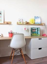 kids office desk. Kids Art Center That They Can GROW Into Little Rooms Pinterest Inside Desks For Design 17 Office Desk