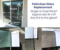 sliding door glass patio replacement questions and tips from display cabinet showcase lock