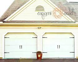 outside garage door opener garage door opener installation cost outside garage full size of garage door