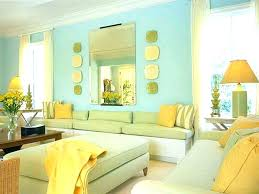 wall colors for living room wall colour combination for living room home designs good living room colors living room wall paint wall colors for living room