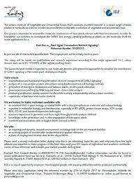 good research essay questions gq good research essay questions