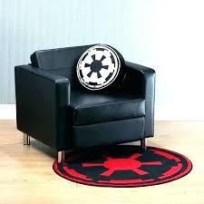 star wars area rug star wars rug at target star wars area rug star wars area
