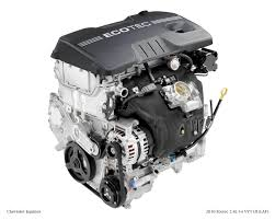 2010 equinox engine diagram equinoxforum net how do you change serpentine belt on 2010 2 4 double check this is