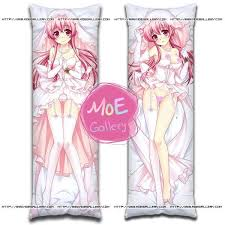 Body Pillow Covers 3