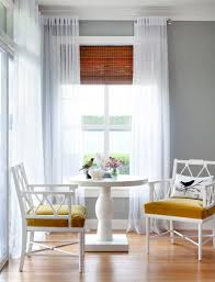 Yellow Living Room Chairs Gray And Yellow Living Room Curtains Yes Yes Go