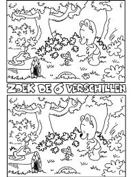 Kleurplaten Emst Gelderland Veluwe Bedrijven Verenigingen